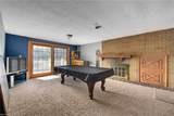 8101 Parkview Road - Photo 19