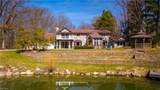 8101 Parkview Road - Photo 2