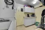 8101 Parkview Road - Photo 21