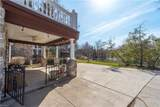 8101 Parkview Road - Photo 22