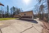 8101 Parkview Road - Photo 26
