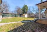 8101 Parkview Road - Photo 27