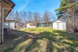 8101 Parkview Road - Photo 28
