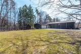 8101 Parkview Road - Photo 29