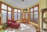 8101 Parkview Road - Photo 4