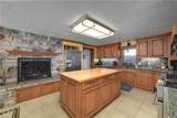 8101 Parkview Road - Photo 6