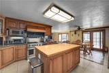 8101 Parkview Road - Photo 7