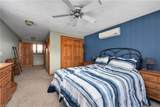 8101 Parkview Road - Photo 8