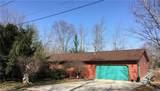 1266 Tupelo Lane - Photo 2