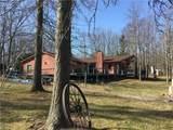 1266 Tupelo Lane - Photo 21