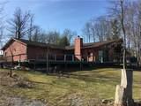 1266 Tupelo Lane - Photo 22