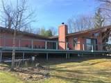 1266 Tupelo Lane - Photo 23