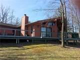 1266 Tupelo Lane - Photo 24