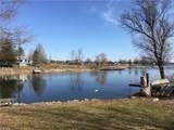 1266 Tupelo Lane - Photo 25
