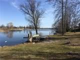 1266 Tupelo Lane - Photo 26