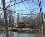 1266 Tupelo Lane - Photo 27