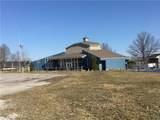 1266 Tupelo Lane - Photo 29