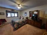 1266 Tupelo Lane - Photo 8