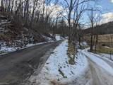 1119 Buck Run Road - Photo 3