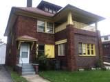 1701 Ohio Avenue - Photo 1