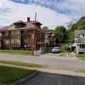 1701 Ohio Avenue - Photo 3