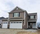 5308 Highland Way - Photo 1