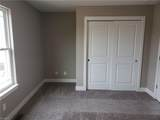 5308 Highland Way - Photo 28