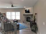 5308 Highland Way - Photo 7