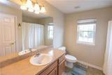 33263 Ambleside Drive - Photo 17