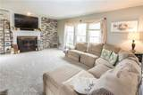 33263 Ambleside Drive - Photo 4