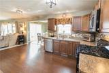 33263 Ambleside Drive - Photo 8