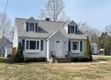38864 Harmondale Drive - Photo 1
