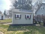 38864 Harmondale Drive - Photo 20