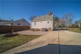 1697 Mapledale Road - Photo 34