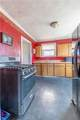 1360 Crescent Road - Photo 11