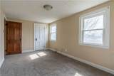 1360 Crescent Road - Photo 13