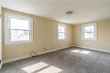 1360 Crescent Road - Photo 14