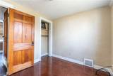 1360 Crescent Road - Photo 19