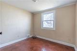 1360 Crescent Road - Photo 20
