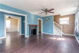 1360 Crescent Road - Photo 5