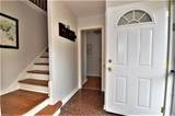 1420 Westover Road - Photo 2