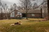 16325 Vernon Drive - Photo 1
