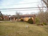 21941 State Route 676 - Photo 1
