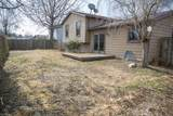 1351 Rolling Meadows Drive - Photo 32