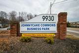 9930 Johnnycake Ridge Road - Photo 3