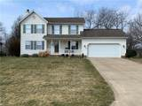 5833 University Heights Circle - Photo 1