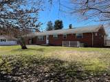 67297 Warnock Road - Photo 1