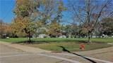 #383 Chestnut Street - Photo 6