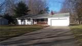 5794 Nearing Circle Drive - Photo 1