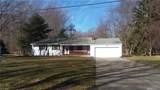 5794 Nearing Circle Drive - Photo 19